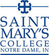 Saint Mary's College (Indiana)