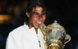 Rafael Nadal Fan Club
