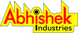 Abhishek Industries