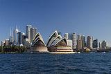 Economy of Oceania