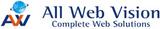 Web Designing Mumbai