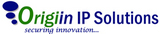 Origiin IP Solutions