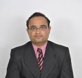 Dr.Hardik Shah