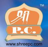 Shree P.C.