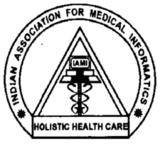 Indian Association for Medical Informatics