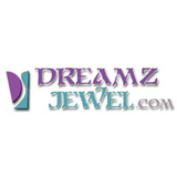DreamzJewel