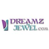 DreamzJewel