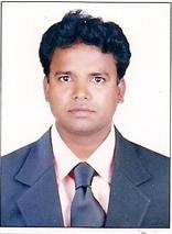 Narayan Chandra