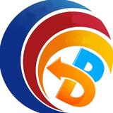 BigoyaSeo Services