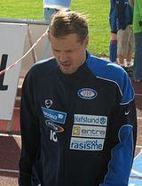 Kjetil Rekdal