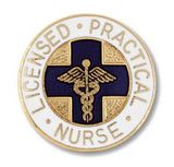 JOB ALERTS FOR NURSES