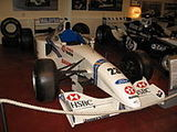 stewart grand prix - Stewart Grand Prix