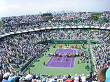 Crandon Park
