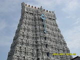 thiruchendur