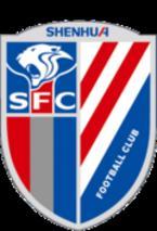 Shanghai Shenhua F.C.