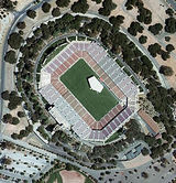Stanford Stadium