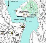 Hudson River Chain