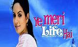 Ye Meri Life Hai