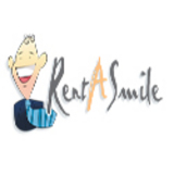 Virtual_Personal_Assistance