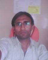 Manoj Bansal
