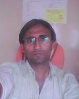 Manoj Bansal