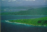 Andaman andNicobar Islands
