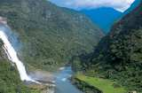 Arunachal Pradesh