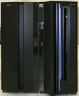 IBM System z9