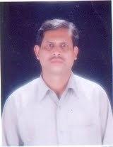 Binod Singh