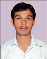 Jayant Kumar Singha