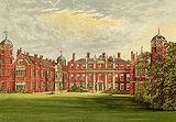 Cobham Hall