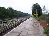 Konkan Railway Corporation