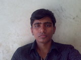 Dinesh suthar khirodi