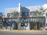 The Troubadour (Los Angeles)
