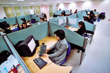 BPO services and BPO call center