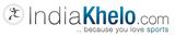 IndiaKhelo.com