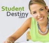 Student Destiny