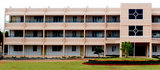 Maharaja Institute of Technology Coimbatore