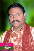 Telangana Suresh Kumar