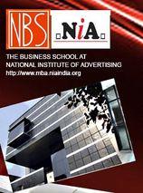 NBS MBA NIA India