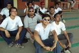 Puneeth Sb