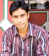 sanjay singh - asansol