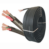 electricals wires and cable