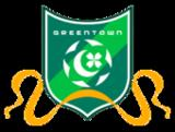 Hangzhou Nabel Greentown F.C.