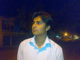 Vinay