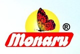 Monaru Entertainment
