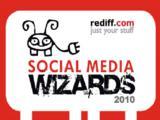 social media wizard 2010