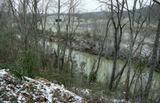 Little Sandy River (Kentucky)