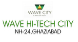 Wave City Ghaziabad