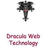 Dracula Web Technology